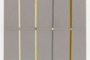 yellow - grey   lines and rectangles