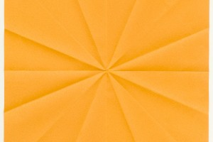 yellow orange