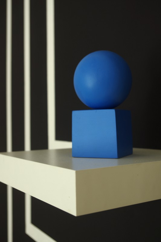 11blue_ball_square